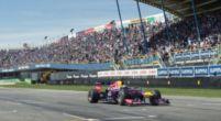 Afbeelding: Kritiek op komst F1 naar Assen ongegrond volgens Van Der Mark
