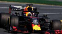 "Image: Adrian Newey confident Honda will reach Ferrari and Mercedes level ""quite quickly"""