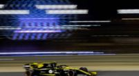 Image: Nico Hulkenberg: 2018 problems still linger in Renault's 2019 Formula 1 car