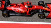 Image: Horner: Ferrari fuel smells like grapefruit juice