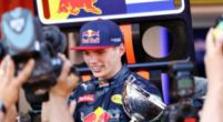 Image: Max Verstappen picks maiden win as his best moment in F1