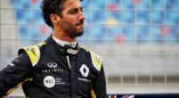 Image: Ricciardo 'getting there' with Renault after Bahrain test