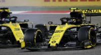 Afbeelding: Renault levert verbeterde MGU-K om betrouwbaarheid te vergroten