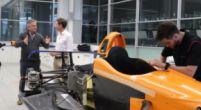 Afbeelding: KIJK Hoe Gil de Ferran Indy 500 uitdaging voor Alonso en Mclaren haarfijn uitlegt