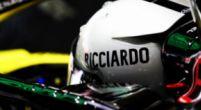"""Afbeelding: Ricciardo: """"Ik vond het een veel groter risico om bij Red Bull te blijven"""""""