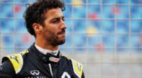 Afbeelding: Gemengde gevoelens bij Renault na vrijdag: Hulkenberg tevreden, Ricciardo niet