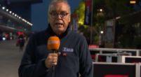 Afbeelding: Ziggo krijgt geen één op één interviews met Renault coureurs meer