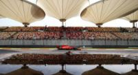 Image: Red Bull: Ferrari now the quickest in F1