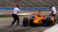 Afbeelding: Lewis Hamilton geeft niks om 'Triple Crown' Alonso