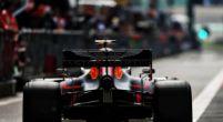 Image: Horner: Qualifying frustrating but positive for Red Bull