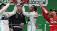 """Image: Hamilton wins """"very special"""" Chinese Grand Prix"""