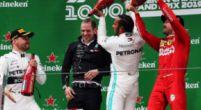 Afbeelding: POLL: Wie is de GPblog 'Driver of the Day' voor de Grand Prix van China?