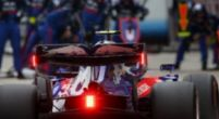 Image: Five key talking points from the Chinese Grand Prix