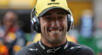 Afbeelding: Ricciardo: ''Het is fijn om eindelijk die punten binnen te slepen''