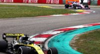 Image: Abiteboul insists strategy choice made Renault look weaker