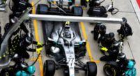 Afbeelding: Mercedes wilde met dubbele pitstop voorkomen dat Bottas voor Hamilton zou komen