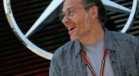 """Afbeelding: Villeneuve keihard over voormalige werkgever: """"Zijn niet langer een raceteam"""""""