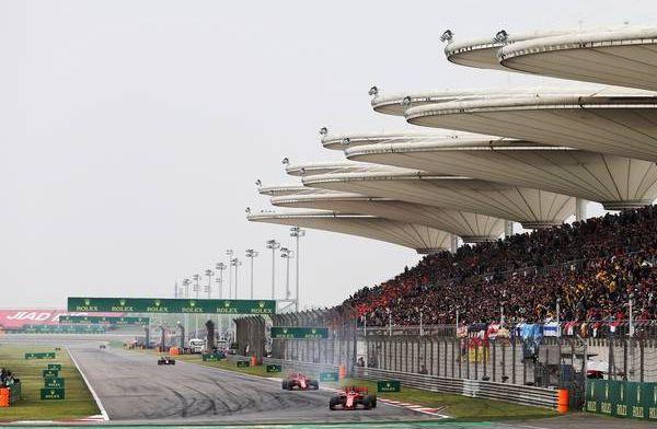Brundle over Ferrari: ''Ik zou hetzelfde hebben gedaan''