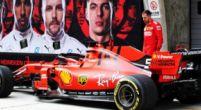 Afbeelding: Aankomende weken cruciaal voor Vettel
