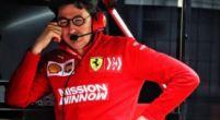 Afbeelding: Briatore deelt sneer uit aan Binotto