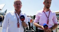 "Image: Martin Brundle believes Red Bull upgrades can't ""come soon enough"""