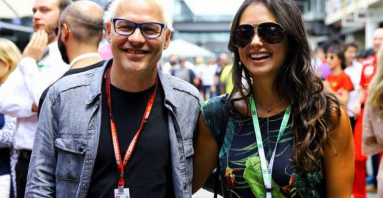 Villeneuve: Williams focused on making money and not Formula 1 success