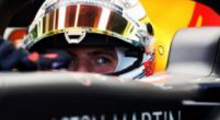 Image: Wolff denies Max move: 'I don't even have Max Verstappen's phone number'
