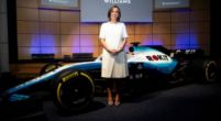 """Image: Rumour: """"Billionaire Mazepin in talks with Williams about an acquisition"""""""