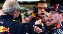 Afbeelding: Verstappen: 'Ferrari heeft weer wat gevonden waar niemand een antwoord op heeft'