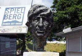 On this day: Postuum wereldkampioen, Jochen Rindt geboren (1942)