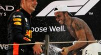 """Afbeelding: Van Eerd: """"Jumbo sponsort Verstappen vanwege gedeelde winnaarsmentaliteit"""""""