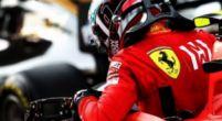 Afbeelding: Berger: 'Ferrari doet er niet goed aan Vettel voorkeurspositie te geven'