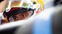 Afbeelding: Verstappen mag niet skiën, maar 'F1 is allerleukste sport'