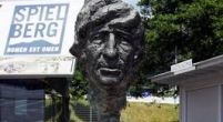 Afbeelding: On this day: Postuum wereldkampioen, Jochen Rindt geboren (1942)