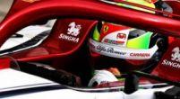 Afbeelding: Weber onthult welke toekomst Michael Schumacher voor zoon Mick wilde