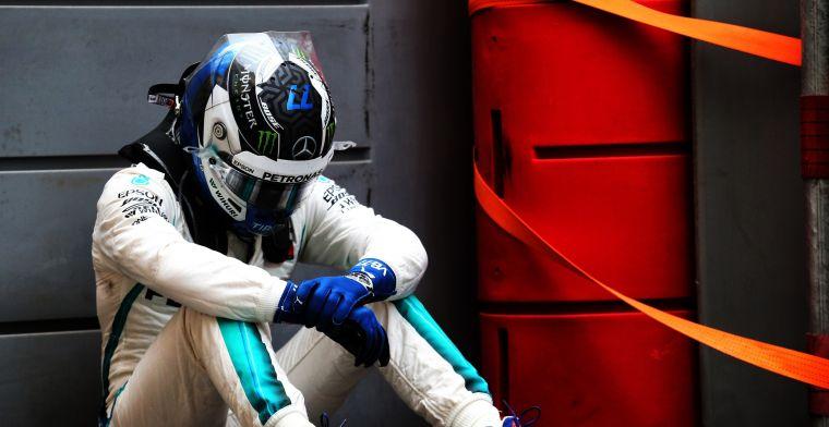 Terugblik op Baku 2018: Dé crash van het jaar en Perez op het podium!