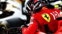 Image: Rosberg: Leclerc deserves better at Ferrari