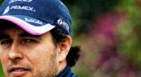 """Afbeelding: Van topteam naar Force India: """"Na de derde race was het voor mij duidelijk"""""""