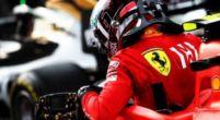 Afbeelding: 'Ferrari kampt met soortgelijk probleem als McLaren met Alonso en Hamilton'