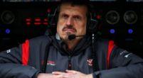 Afbeelding: Volgens Haas bood de in-season test in Bahrein een nodige reality check