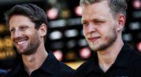 Afbeelding: Magnussen hoopt op punten in Baku, maar plaatst kanttekening