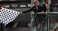 """Afbeelding: Prost: """"We zullen wederom één van de beste motoren in F1 hebben"""""""