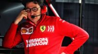 "Image: Binotto looking to ""unlock"" Ferrari's ""very strong"" potential"
