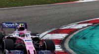 """Afbeelding: Racing Point verklaart stroeve start: """"De ellende begon eind vorig jaar al"""""""