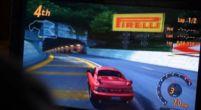 Afbeelding: MINI DOCU: Maken racegames je een betere, snellere racecoureur...?