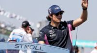 """Image: Racing Point insists """"Stroll has a bright future ahead of him"""""""
