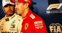 Image: Sebastian Vettel reaches $500 million in prize money