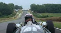 Afbeelding: Bekijk gehele Grand Prix film uit 1966