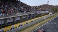 """Afbeelding: Erik de Vlieger: """"Formule 1 op Zandvoort is 100% rond"""""""