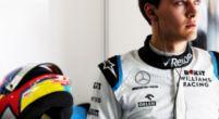 Afbeelding: George Russell: 'Mijn ervaring bij Mercedes kan Williams helpen'